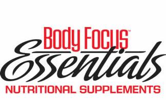 Body Focus Essentials™