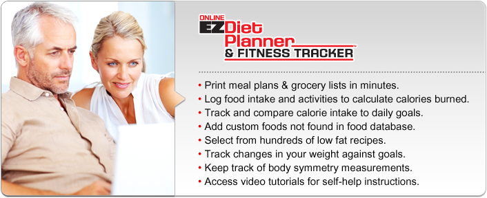 AZ_WeightLoss_EZDietPlanner
