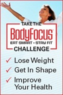 Dr Sattele S Rapid Weight Loss Centers