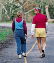 Decrease_Obesity_Risk_with_Walking