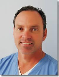 Dr Sattele Rapid Weight Myrtle Beach
