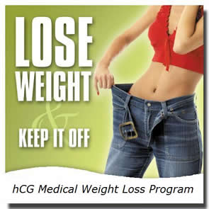 hcg injection for rapid weight loss and quick weight loss